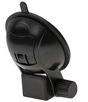 ESCORT EZ Mag Mount Windshield Mount For IX Radar Detector