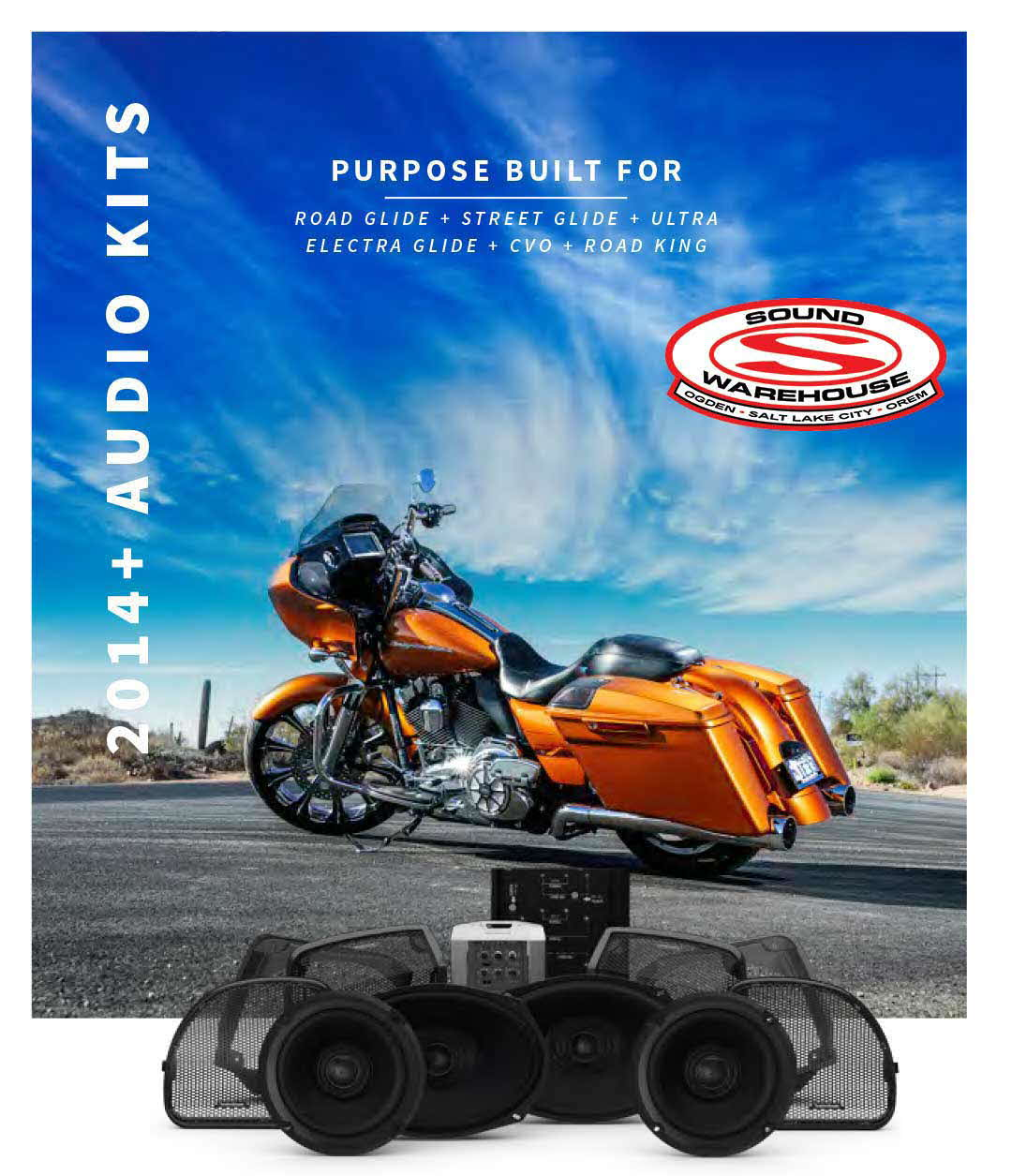 2020-Harley-Davidson-Sales-Guide_lores-1