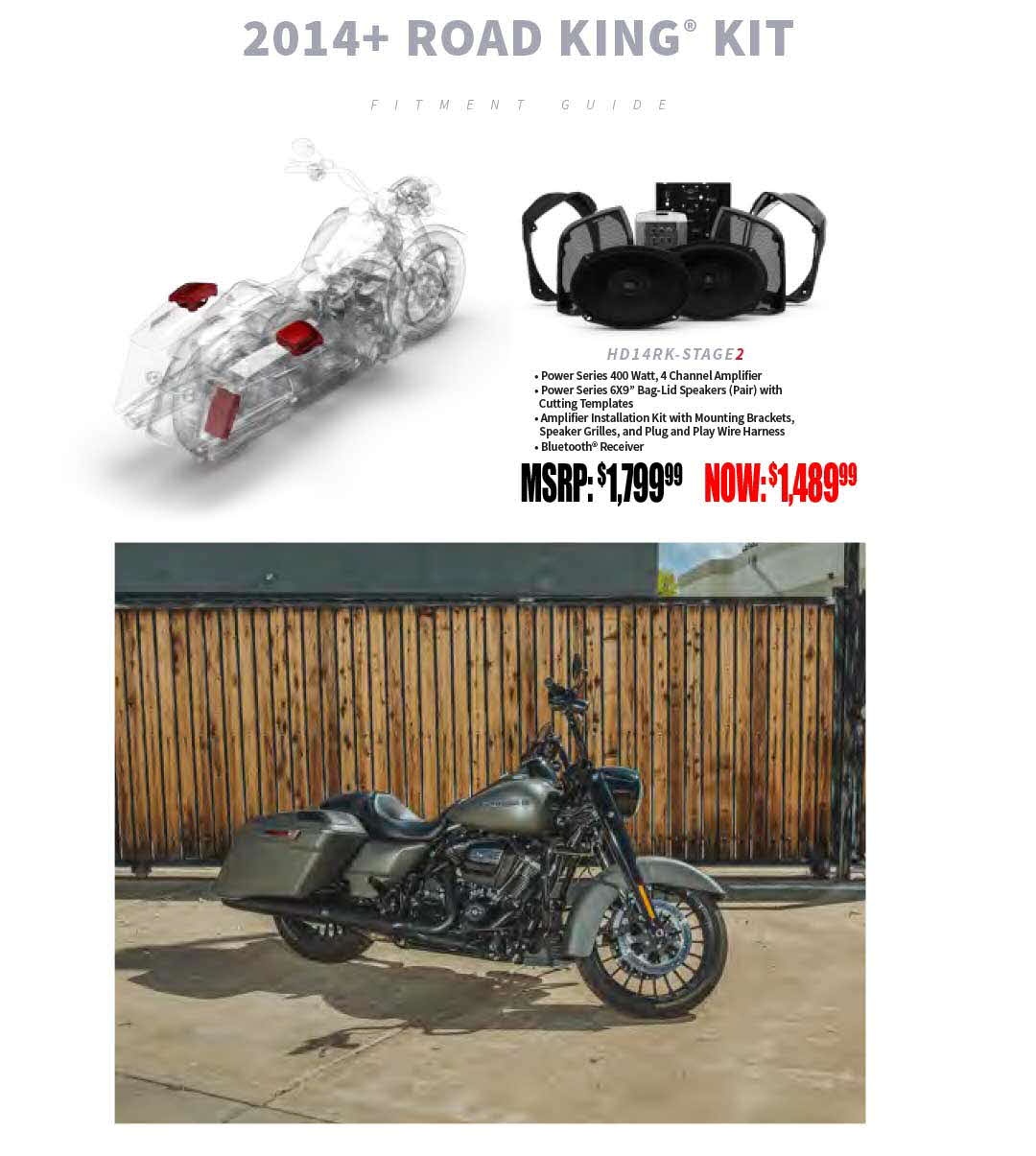 2020-Harley-Davidson-Sales-Guide_lores-2
