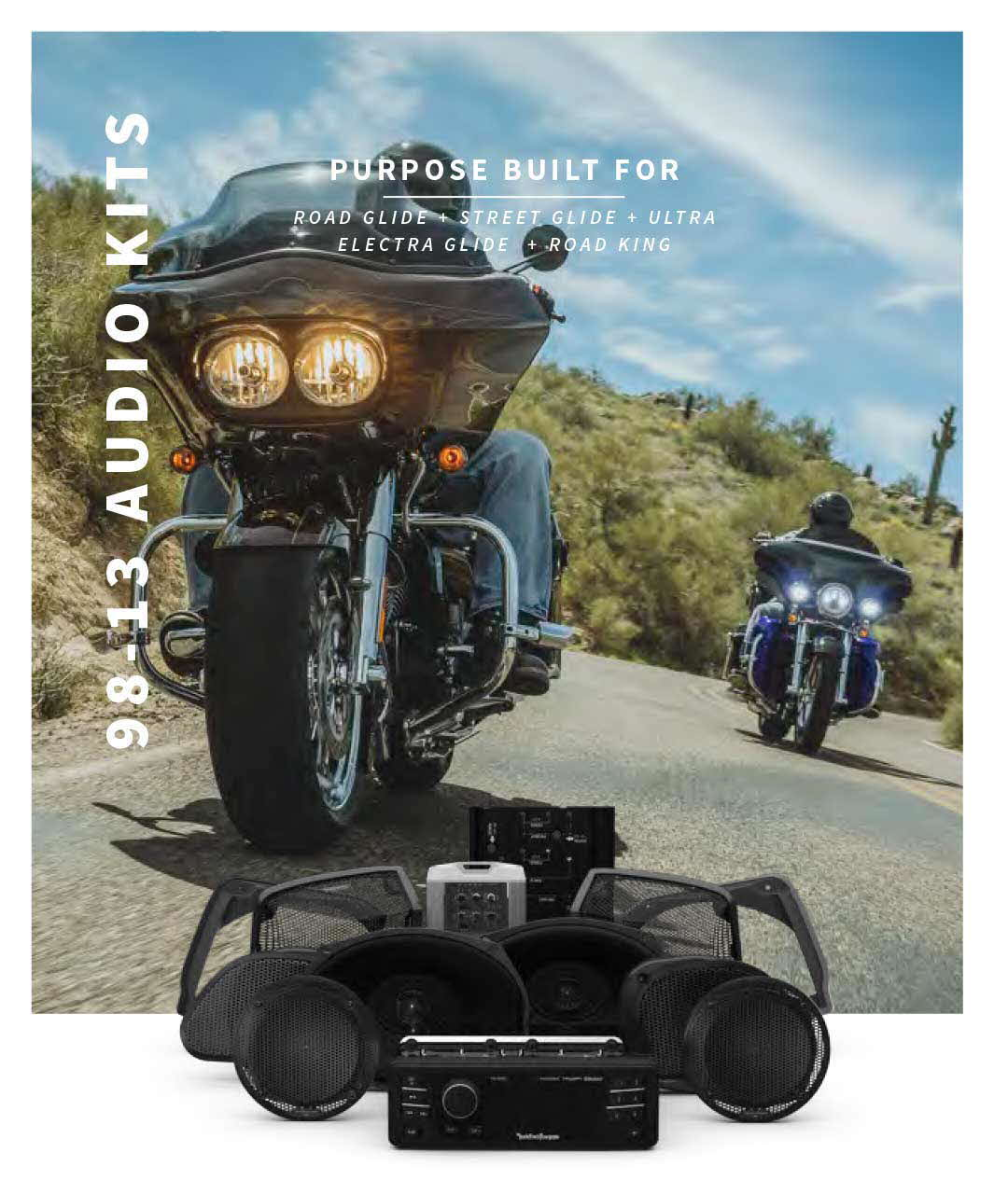 2020-Harley-Davidson-Sales-Guide_lores-9