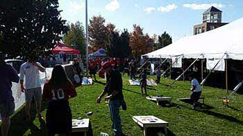 Saturday with 1280 the Zone, Miller Lite, Kenwood , Pioneer and Rockford for the Utah Utes � Washington Huskies game