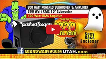 Advertising-Video-Monster Deals 10-18-2014