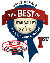 Best of Utah Valley 2016