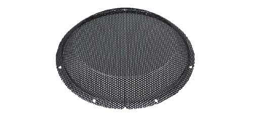 KENWOOD 12� SUB WOOFER GRILLE