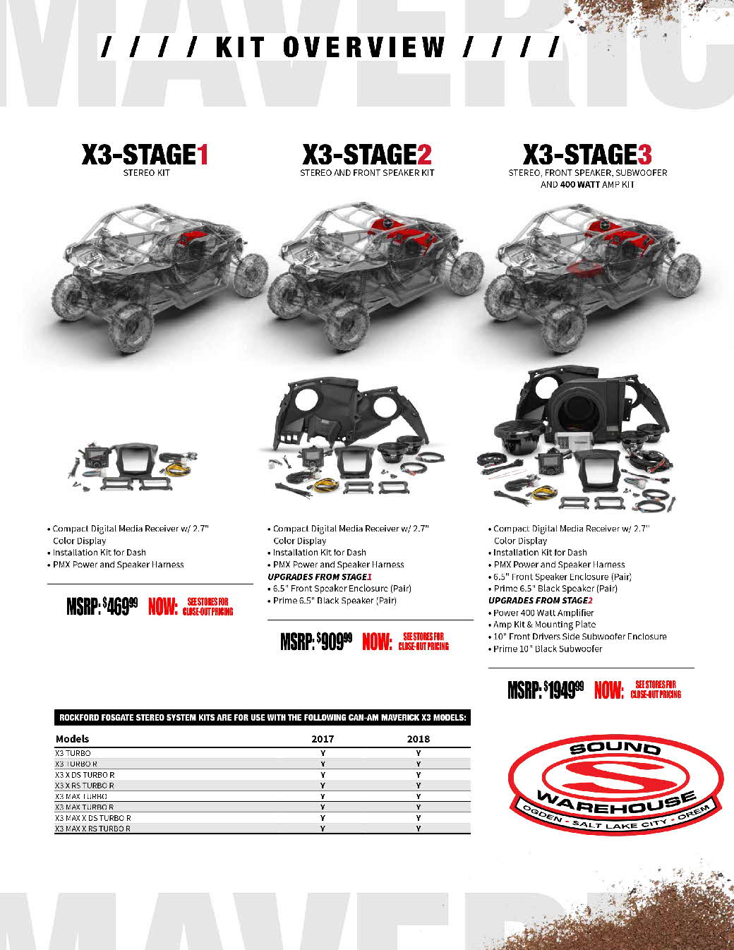 CAN-AM_Solution_PriceSheet-SEMA-WEB-2b