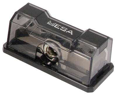 MESA 4/8 GUAGE MINI ANL FUSE HOLDER