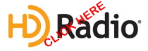 HD Radio Channel Guide - Click Here!