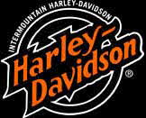 Intermountain Harley Davidson