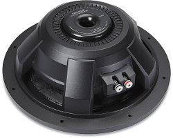 KENWOOD EXCELON 12� SHALLOW SUBWOOFER