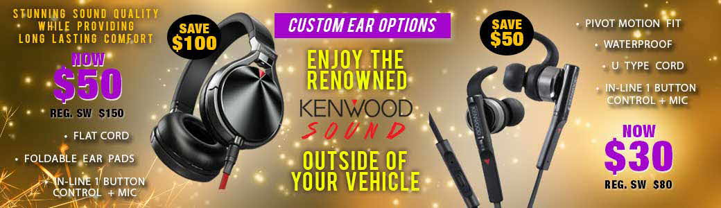 Kenwood-Ear-Options-Banner_NEW-YEARS_NEW-PRICES