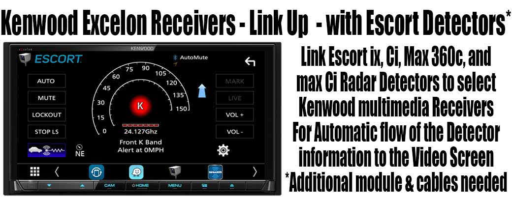 Kenwood-Escort-LinkupBanner