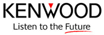Kenwood - Listen to the Future!