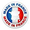 Focal - Made In France!