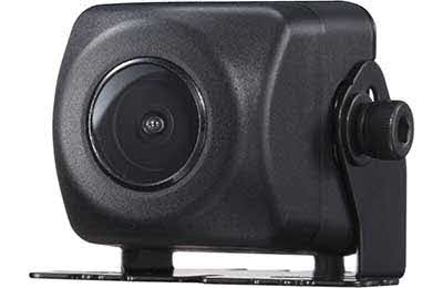 PIONEER Universal rear-view camera