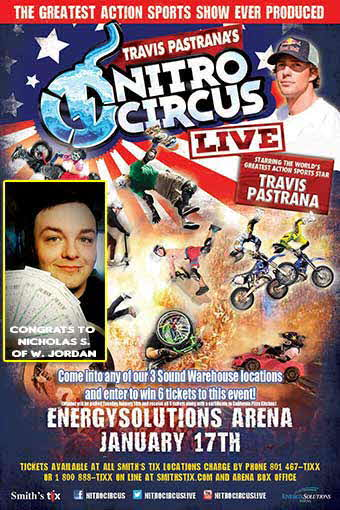 Nitro-Circus-Production-2014-small