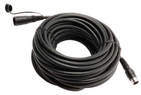 ROCKFORD FOSGATE 50 Foot Extension Cable