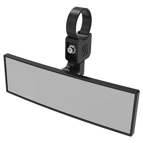 "SCOSCHE BaseClamp 9"" Panoramic Mirror Base"
