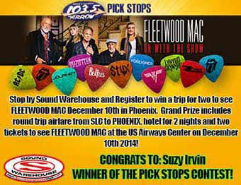 PickStops2014Winner
