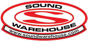 Sound Warehouse Rocking Utah since 1979!