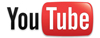 Visit Us on YouTube - Click Here!